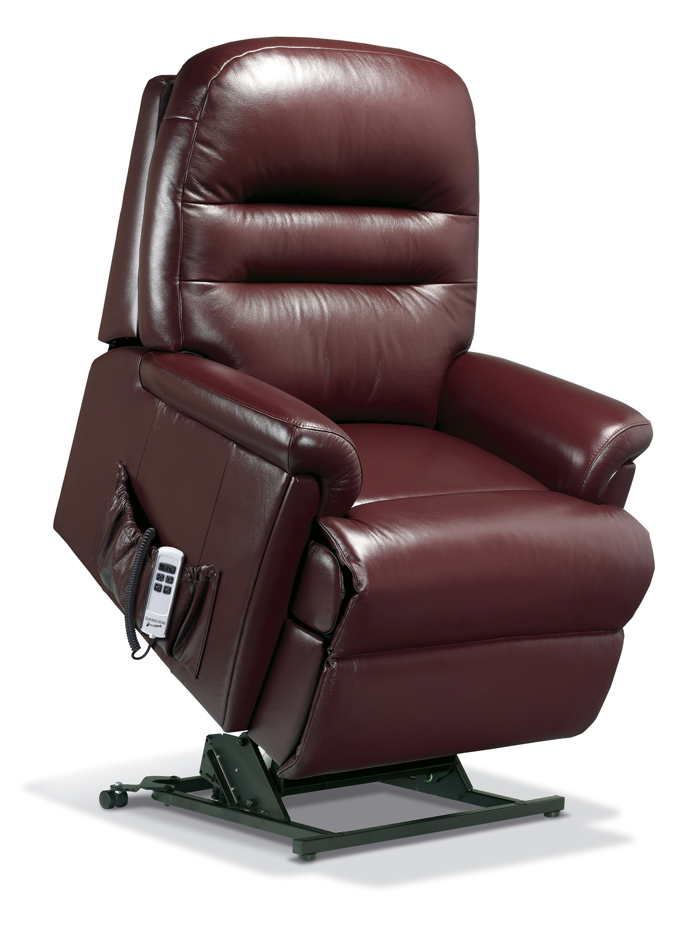 keswick royale leather electric riser recliner sherborne dfs leather sofa electric recliner dfs leather sofa electric recliner