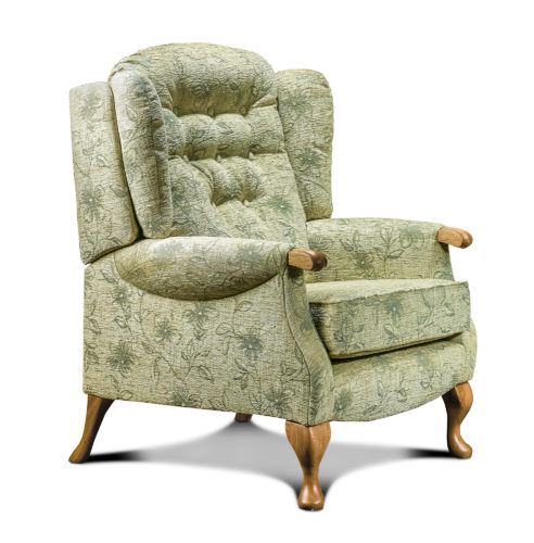 Chelmsford Standard Fabric Chair