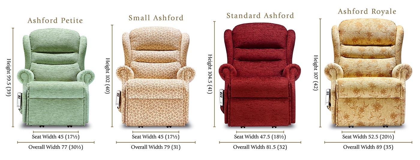 ashford-lift-rise-recliner-4-sizes