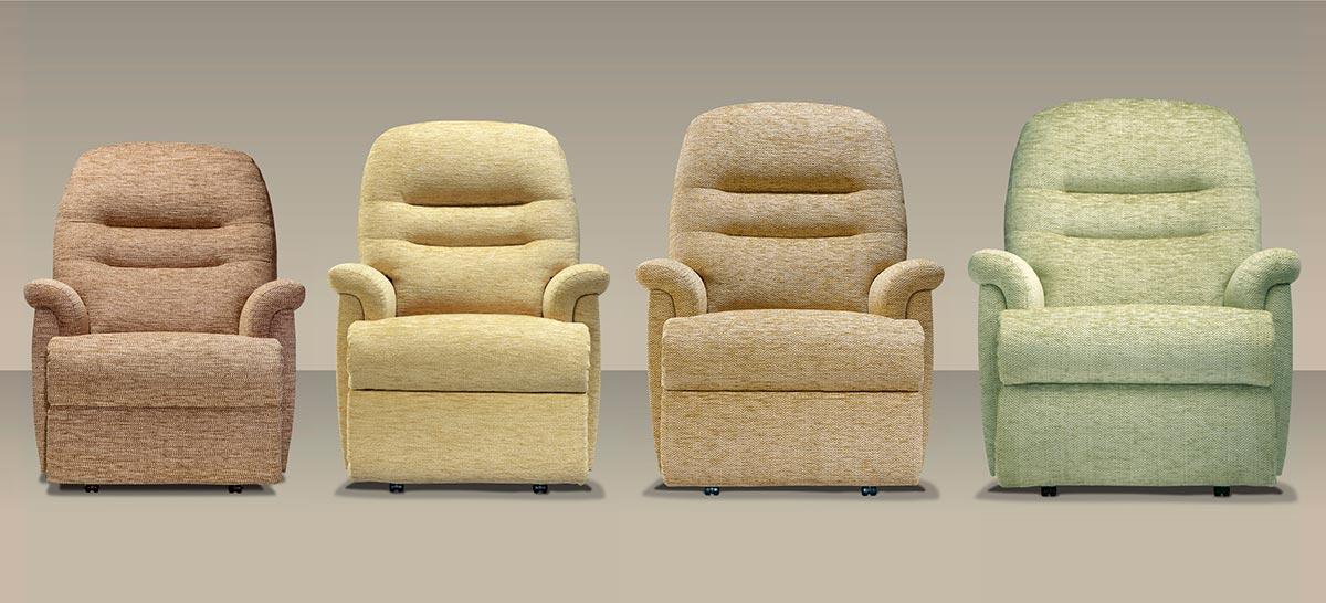 keswick-recliners-4-sizes