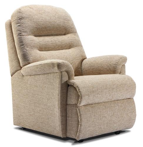 Keswick_Chair