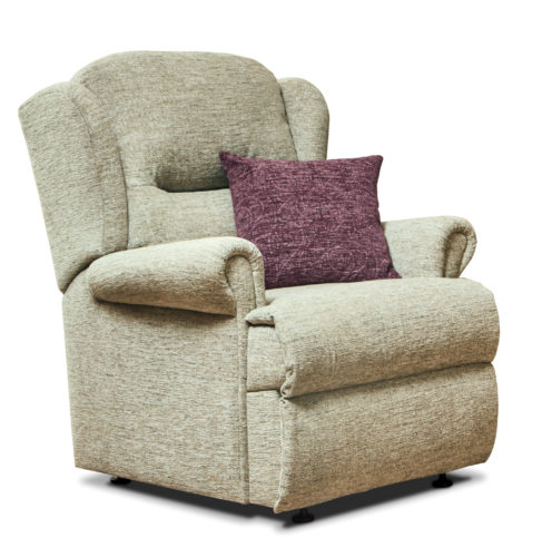 Malvern_Small_Chair
