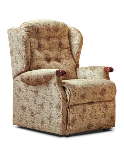 Small_Lynton_Knuckle_Chair