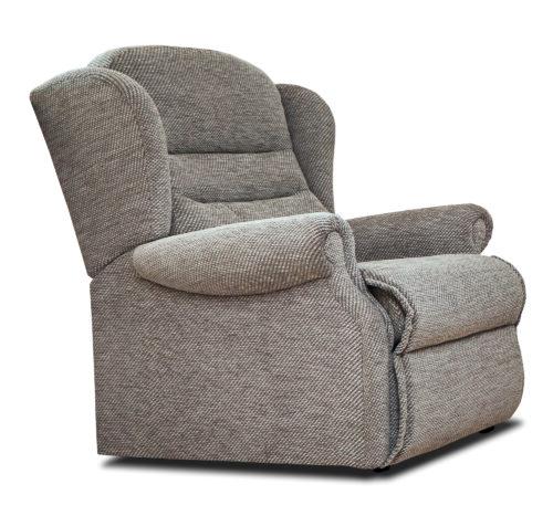 Ashford_Chair
