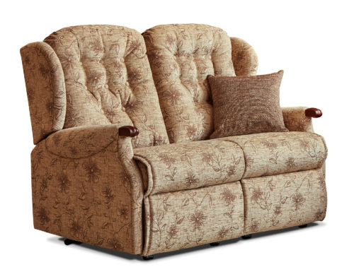Small_Lynton_Knuckle_2-Seater
