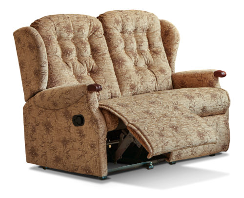 Small_Lynton_Knuckle_Recliner._2-Seater