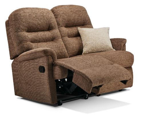 Keswick_Recliner._2-Seater