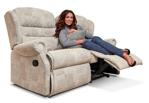 Ashford_2-Seater