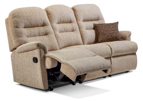 Keswick_3-Seater_Recliner