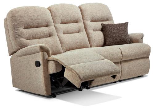 Keswick_Recliner._3-Seater