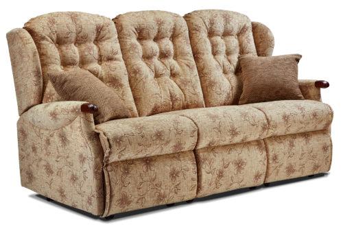 Lynton_knuckle_3-Seater