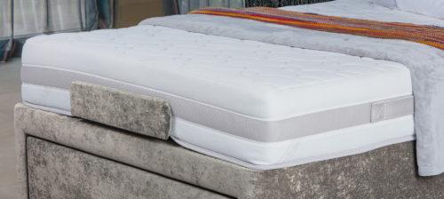 supreme mattress