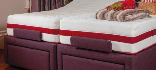 victoria mattress