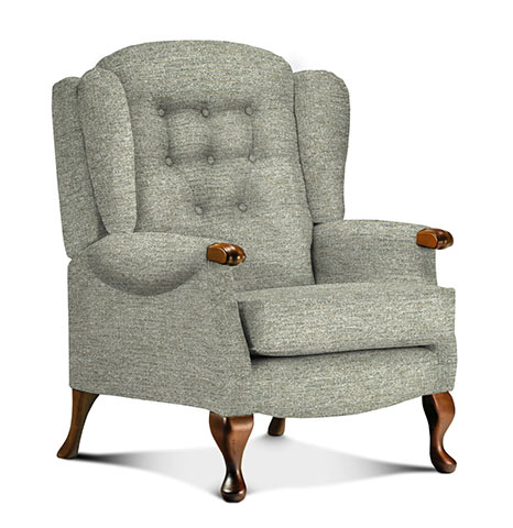 Ancona_Alpine_Chelmsford_Chair_Dark_Beech