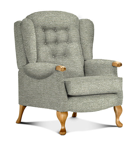 Ancona_Alpine_Chelmsford_Chair_Light_Oak_Legs