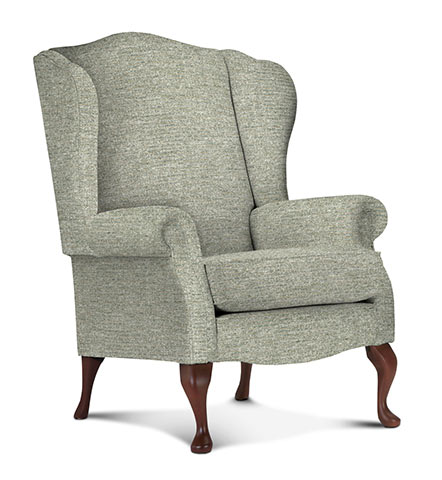 Ancona_Alpine_Kensington_Chair_Dark_Beech_Legs