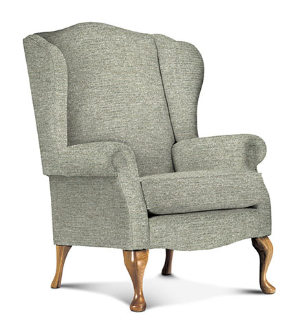 Ancona_Alpine_Kensington_Chair_Light_Oak_Legs