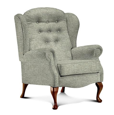 Ancona_Alpine_Lynton_Chair_Dark_Beech_Legs