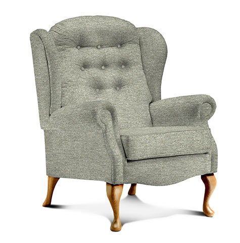 Ancona_Alpine_Lynton_Chair_Light_Oak_Legs