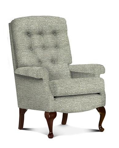 Ancona_Alpine_Shildon_Chair_Mahogany_Legs