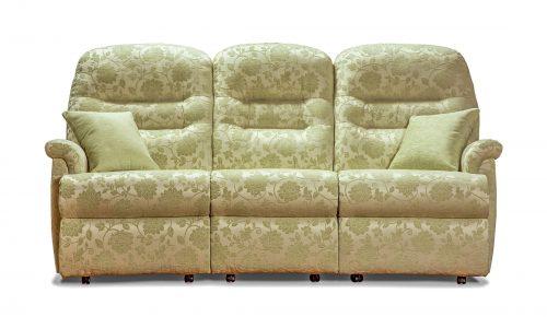Keswick 3-seater settee