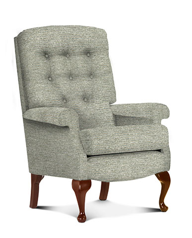 Ancona_Alpine_Shildon_Chair_Walnut_Legs