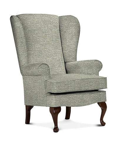 Ancona_Alpine_Westminster_Chair_Mahogany_Legs