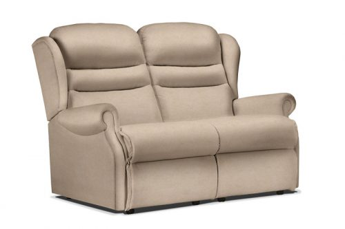 Colorado_Stone_Ashford_2-Seater