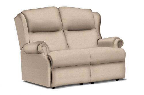 Colorado_Stone_Claremont_2-Seater