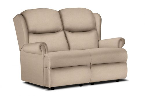 Colorado Stone Malvern 2-Seater