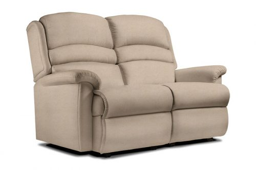 Colorado Stone Olivia 2 Seater