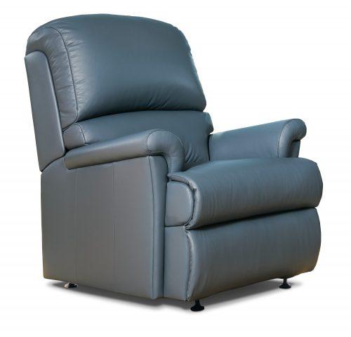 322_Nevada_Std._Chair_Queen_Wedge_(L)