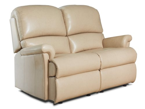 433_Nevada_Small_2-Seater_Col_Stone)(L)