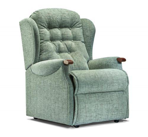 351_Lynton_Knuckle_Std_Chair_Como_Aqua_(F)