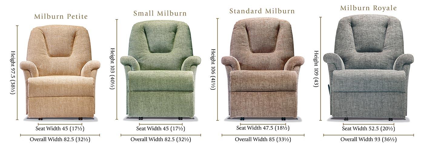 milburn-recliner-4-sizes