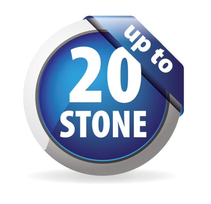 20-stone_logo
