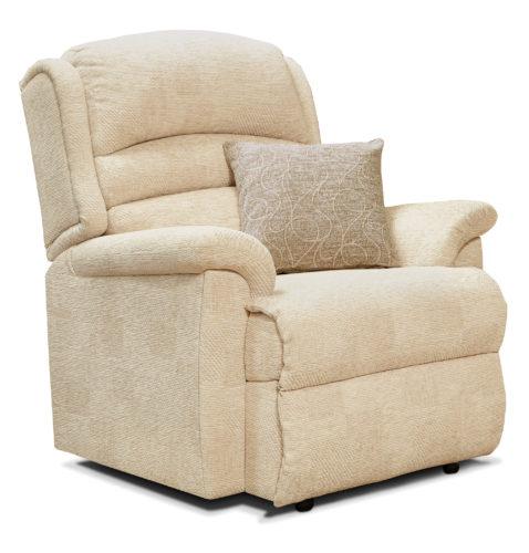 olivia_chair