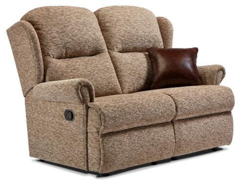 Malvern_Std._Rec._2-Seater