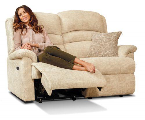 Olivia_2-Seater_Recliner