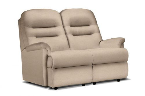 Colorado Stone Keswick 2-Seater