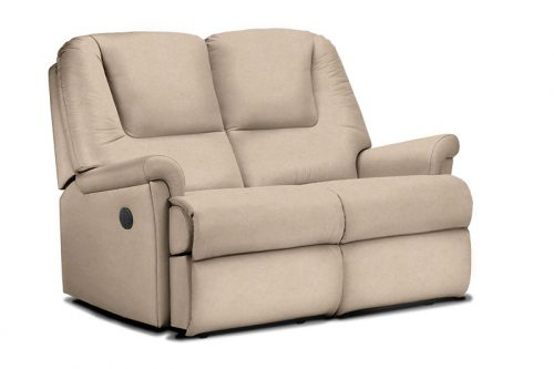 Colorado Stone Milburn 2-Seater