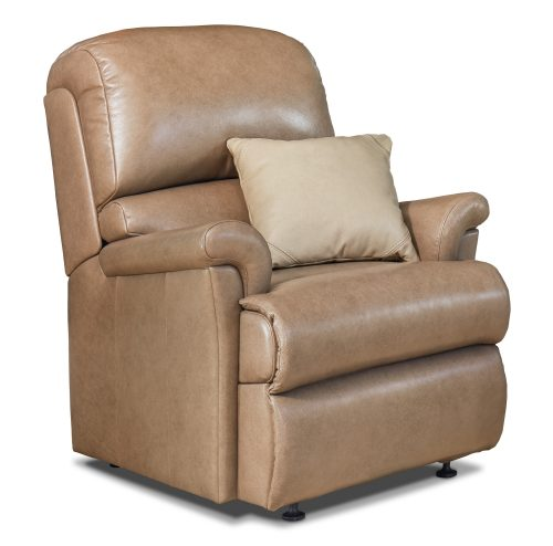 321_Nevada_Sm_Chair_Col_Mush_Stone_(L)