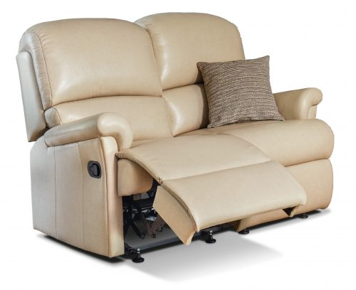 453_Nevada_Small_Rec_2-Seater_Col_Mush_Stone_(L)