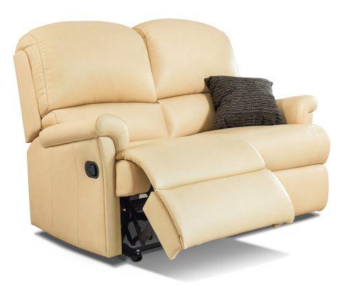 454_Nevada Std_2-Seater_Rec_Man_Cream_(L)