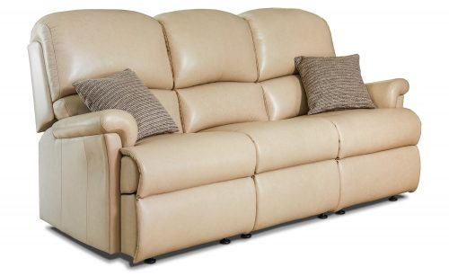 533_Nevada_Small_3-Seater_Col_Stone_Tus_Dol_(L)