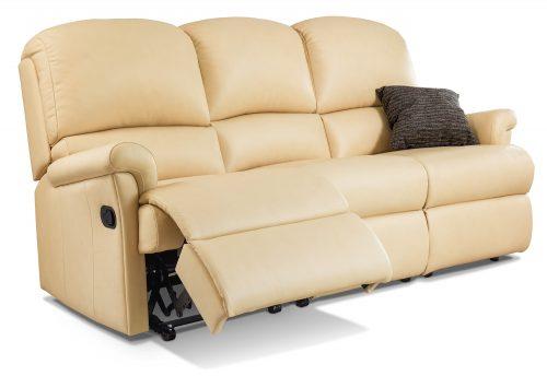 554_Nevada_Std._Rec_3-Seater_Man_Cream_(L)